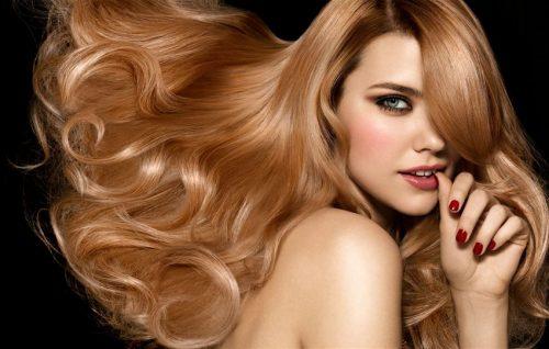 Θεραπειες μαλλιων (Olea Complex, Bio -Tech,Botox) Κουρεμα και Χτενισμα για γυναικες και ανδρες
