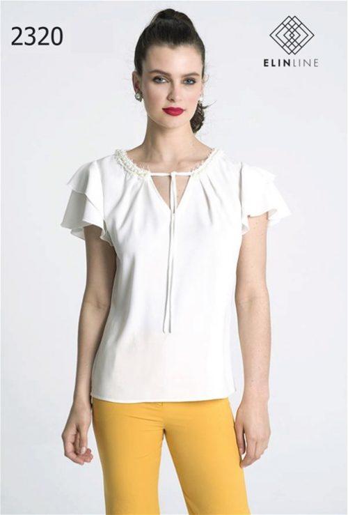 Γυναικεια Μπλουζα,εξαιρετικης ποιοτητας, σε ποικιλια χρωματων και σχεδιων μεΠανελλαδικηΑποστοληστον χωρο σας!