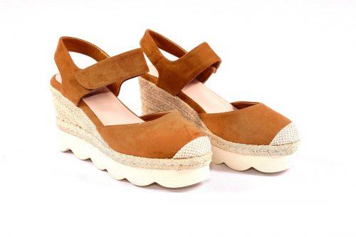 Γυναικεια Παπουτσια σε 3 μοναδικα σχεδια για ολες τις ωρες!Γυναικειες Espadrilles - Oxford- Ankle boots!Επιλεξτετην καλυτερη ποιοτητα στην καλυτερη τιμη με Πανελλαδικη Αποστολη!