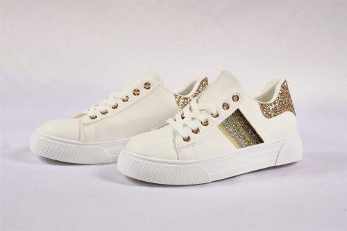 Γυναικεια sneakers σε 2 σχεδια!Επιλεξτετην καλυτερη ποιοτητα στην καλυτερη τιμη και μεΠανελλαδικηΑποστολη!