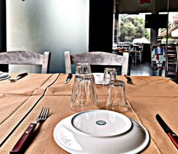 Παραδοσιακη Ταβερνα - Οι Σουβλες - Ψυχικο - 20€ απο 40€ (Έκπτωση 50%) για Πληρες Γευμα 2 Ατομων με ελευθερη επιλογη απο τον καταλογο,στο Ψυχικο στην παραδοσιακη ταβερνα «Οι Σουβλες»!!!