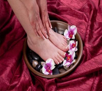 Spa Pedicure Ημιμονιμο + Massage Ρεφλεξολογιας - Manicure + Pedicure Spa   Τεχνητα Νυχια - Νεος Κοσμος - 18€ για ενα Spa Pedicure Ημιμονιμο και ενα Massage Ρεφλεξολογιας η 22€ για Τεχνητα Νυχια με Gel η Ακρυλικο η 25€ για ενα Manicure Ημιμονιμο και ενα Spa Pedicure Ημιμονιμο (Έκπτωση 51%), απο τον ολοκαινουριο χωρο «WOW The Beauty Project» στo Νεο Κοσμο!!!