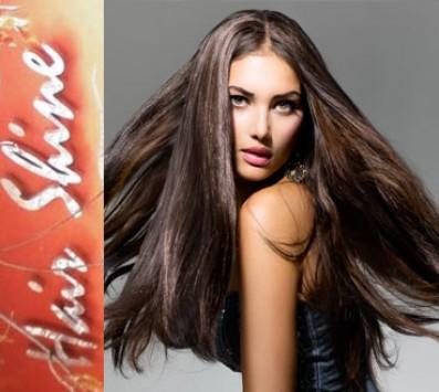 Θεσσαλονικη Χτενισμα+Θεραπεια Αναδομησης - 7€ απο 15€ (Έκπτωση 53%) για ενα Χτενισμα και μια Θεραπεια Ενυδατωσης και Αναδομησης των μαλλιων Loreal Vitamino Color, απο το κομμωτηριο «Hair Shine» στη Θεσσαλονικη!
