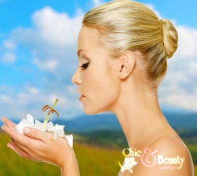 Καθαρισμος Προσωπου 2 ωρων - Περιστερι - 23€ απο 70€ (Έκπτωση 67%) για εναν Βαθυ Καθαρισμο Προσωπου διαρκειας 2 ωρων απο το Εργαστηριο αισθητικης «Chic and Beauty Med Spa» στo Περιστερι!!!
